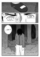 Escapist : Chapitre 3 page 40