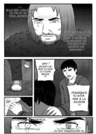 Escapist : Chapitre 3 page 41