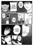 Escapist : Chapitre 3 page 42