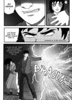 Escapist : Chapitre 3 page 43