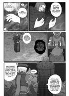 Escapist : Chapitre 3 page 45