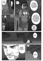 Escapist : Chapitre 3 page 46