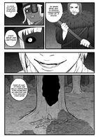 Escapist : Chapitre 3 page 47