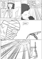 Stratagamme : Chapitre 9 page 5