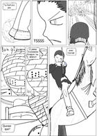 Stratagamme : Chapitre 9 page 6