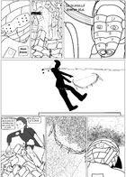 Stratagamme : Chapitre 9 page 7