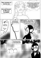 Stratagamme : Chapitre 9 page 19