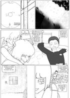 Stratagamme : Chapitre 9 page 20