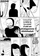 Stratagamme : Chapitre 9 page 22