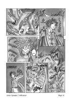 Union : Chapitre 2 page 11