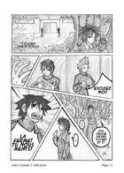 Union : Chapitre 2 page 12