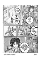 Union : Chapitre 2 page 13