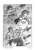Union : Chapitre 2 page 14