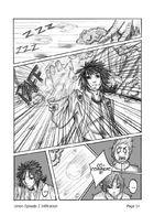 Union : Chapitre 2 page 15