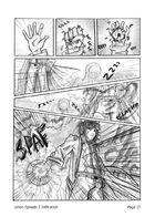 Union : Chapitre 2 page 16