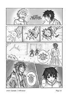 Union : Chapitre 2 page 17