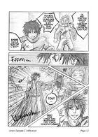 Union : Chapitre 2 page 18