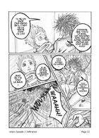 Union : Chapitre 2 page 23