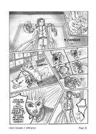 Union : Chapitre 2 page 27