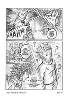 Union : Chapitre 2 page 28