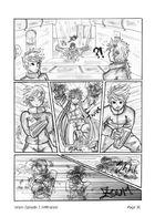 Union : Chapitre 2 page 31