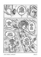 Union : Chapitre 2 page 32