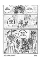 Union : Chapitre 2 page 33