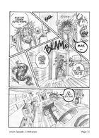 Union : Chapitre 2 page 34