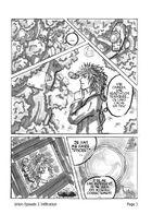 Union : Chapitre 2 page 4