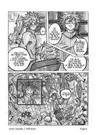Union : Chapitre 2 page 7