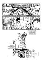 Mash-Up : Chapitre 4 page 2