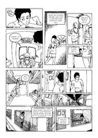 Mash-Up : Chapitre 4 page 4
