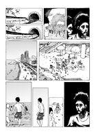 Mash-Up : Chapitre 4 page 5