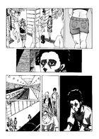 Mash-Up : Chapitre 4 page 6