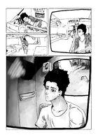 Mash-Up : Chapitre 4 page 7