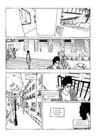Mash-Up : Chapitre 4 page 8