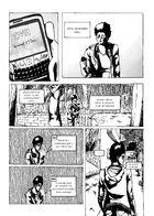 Mash-Up : Chapitre 4 page 10