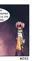 XP Quest : Chapitre 3 page 1