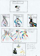 La hiérarchie des yeux : Chapter 1 page 4