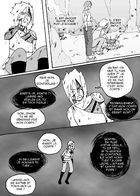 God's sheep : Chapitre 21 page 6