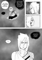 God's sheep : Chapitre 21 page 7