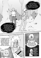 God's sheep : Chapitre 21 page 9
