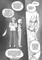 God's sheep : Chapitre 21 page 12