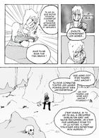 God's sheep : Chapitre 21 page 13
