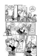 R : Chapitre 12 page 4