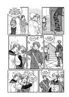 R : Chapitre 12 page 6