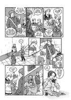 R : Chapitre 12 page 7