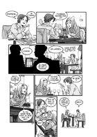 R : Chapitre 12 page 9