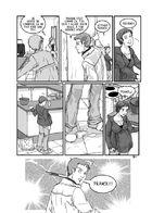 R : Chapitre 12 page 12