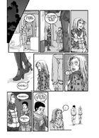 R : Chapitre 12 page 13